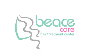 Beace Care Diagnostic & Medical Clinic Logo Design