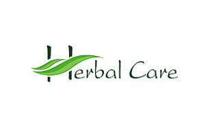 Herbal Care Diagnostic & Medical Clinic Logo Design