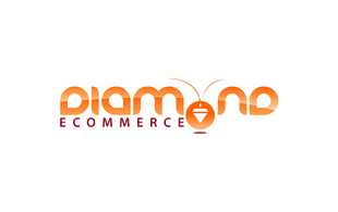 Piamona Ecommerce E-commerce Websites Logo Design
