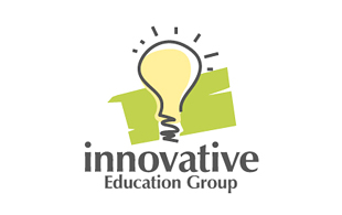 Education Logo Design | Training Logo Design | Logo Design Team