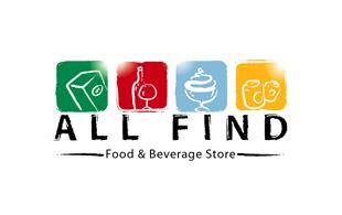 beverages beverage logos portfolio team