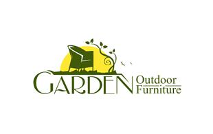 Furniture Logo Design - Furnishing Logo design - Wood ...