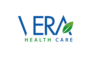 Era Health Club Hospital U0026 Heathcare Logo Design ...