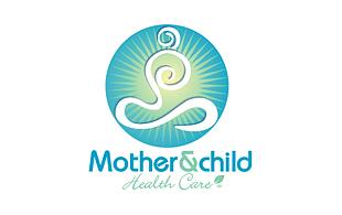 Health Care Logo Design Health Therapy Logo Design