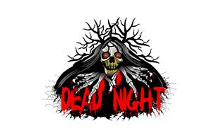 Horror Logo Design Tips & Ideas | Order Horror Logo | Logo Design Team