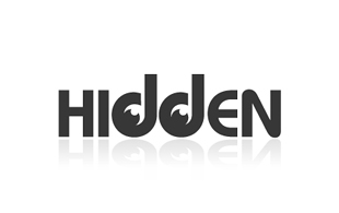 Hidden Inspection & Detection Logo Design