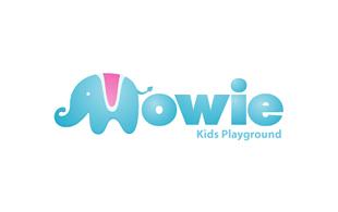 Kid Games & Toys Logo Design | Kid Games Logo Explained ...