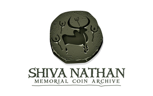 Shiva Nathan Museums & Institution Logo Design