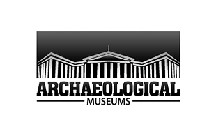 Archaeological Museums & Institution Logo Design