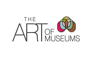 The Art of Museums Museums & Institution Logo Design