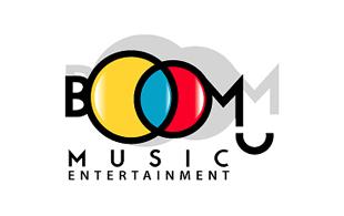 Music Logo Design Musician Logo Design Musical Logo Design