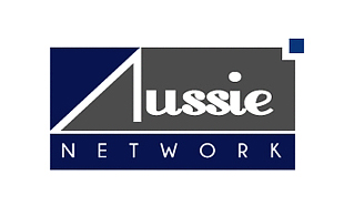 Aussie Network Outsourcing & Offshoring Logo Design