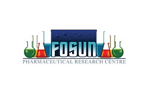 Fosun Pharmaceuticals Logo Design