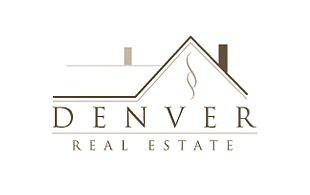 Denver Real Estate Real Estate & Construction Logo Design