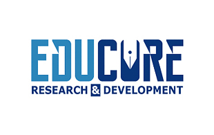 Educare Research and Development Logo Design