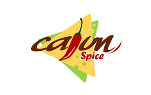 Calum Spice Restaurant & Bar Logo Design