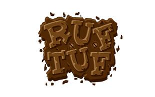 Rugged Logo Design Theme | Rugged Logo Ideas & Tips | Logo Design Team