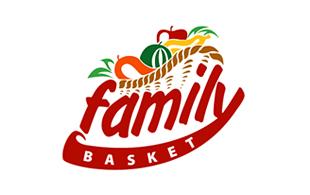 supermarkets logo design malls logo designs