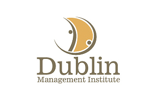 Dublin Wealth Management & Financial Services Logo Design