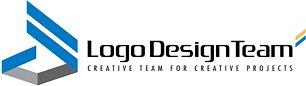 Logo Design Team